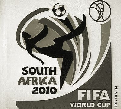 Fotolog de dokoto: Mundial De Sudafrica